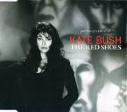 Kate Bush, The Red Shoes (Part Two) [Import] (CD)