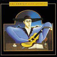 King Crimson, The Compact King Crimson (CD)