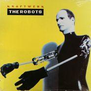 """Kraftwerk, The Robots (12"""")"""