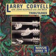 Larry Coryell, Tributaries (CD)