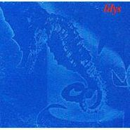 Lilys, Tone Bender [Import] (CD)