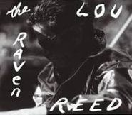 Lou Reed, The Raven [Limited Edition] (CD)