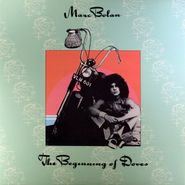 Marc Bolan, The Beginning Of Doves (LP)