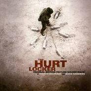 Marco Beltrami, The Hurt Locker [Original Motion Picture Score] (CD)