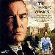 Mark Isham, The Browning Version [Score] (CD)