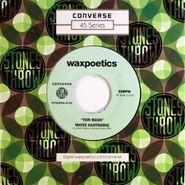 "Mayer Hawthorne, Thin Moon / Green Eyed Love [Converse Promo] (7"")"