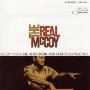 McCoy Tyner, The Real McCoy (CD)