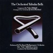 Mike Oldfield, The Orchestral Tubular Bells (CD)