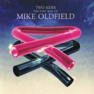 Mike Oldfield, Two Sides: The Very Best Of Mike Oldfield (CD)