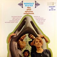 Monday Blues, The Phil Spector Songbook (LP)