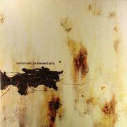 Nine Inch Nails, The Downward Spiral  [US Promo] (LP)