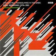 Orchestral Manoeuvres In The Dark, The Peel Sessions 1979-1983 (CD)