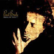 Paul Brady, Trick Or Treat (CD)