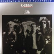 Queen, The Game [MFSL] (LP)