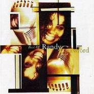 Randy Crawford, The Best Of Randy Crawford (CD)