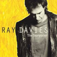 Ray Davies, The Storyteller