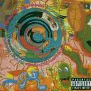 Red Hot Chili Peppers, The Uplift Mofo Party Plan (CD)