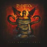 Redemption, This Mortal Coil (CD)