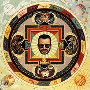 Ringo Starr, Time Takes Time (CD)