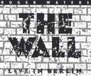 Roger Waters, The Wall: Live In Berlin (CD)