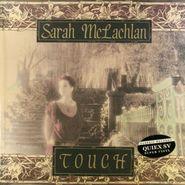 Sarah McLachlan, Touch [200 Gram Vinyl] (LP)