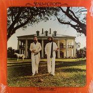 Seals & Crofts, Takin' It Easy (LP)