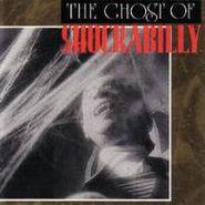 Shockabilly, The Ghost of Shockabilly [Import] (CD)