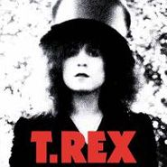 T. Rex, The Slider (CD)