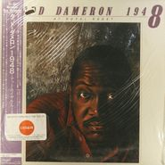 Tadd Dameron, Tadd Dameron 1948 At Royal Roost  [Japanese Pressing] (LP)
