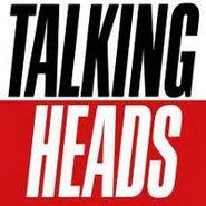 Talking Heads, True Stories (CD)