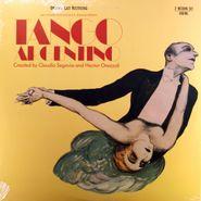 Various Artists, Tango Argentino [Original Cast Recording] (LP)