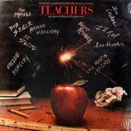 Various Artists, Teachers [OST] (LP)