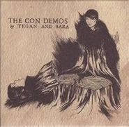 Tegan And Sara, The Con Demos [Limited Edition, Import] (CD)