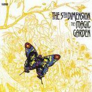 The 5th Dimension, The Magic Garden (CD)