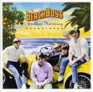 The Beach Boys, The Endless Harmony Soundtrack (CD)