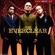 Everclear, The Best of Everclear (CD)