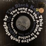 "The Black Keys, Tighten Up / Howlin' For You [Record Store Day] (12"")"