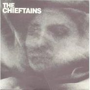 The Chieftains, The Long Black Veil (CD)