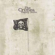 The Crimea, Tragedy Rocks (CD)