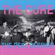 The Cure, The Peel Sessions (CD)