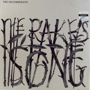 "The Decemberists, The Rake's Song / East India Lanes [Record Store Day] (7"")"
