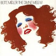 Bette Midler, The Divine Miss M (CD)