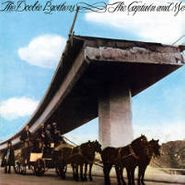 The Doobie Brothers, The Captain and Me (CD)