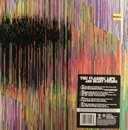 The Flaming Lips, The Flaming Lips & Heady Fwends [RECORD STORE DAY] (LP)