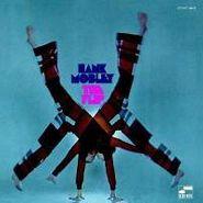 Hank Mobley, The Flip (CD)