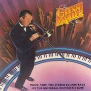 Various Artists, The Glenn Miller Story [OST] (CD)