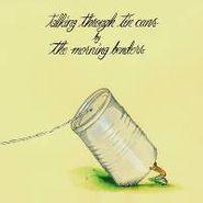 Morning Benders, Talking Through Tin Cans (CD)