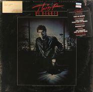 Harold Faltermeyer, Thief Of Hearts [OST] (LP)