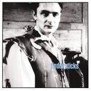 Tindersticks, Tindersticks (CD)