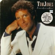 Tom Jones, Tender Loving Care (LP)